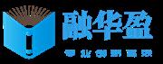 尾矿库在线监测系统工程-尾矿库安全在线监测系统-陕西融华盈信息科技有限公司